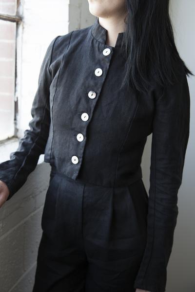blk_ariel_jacket_ovate_8_grande