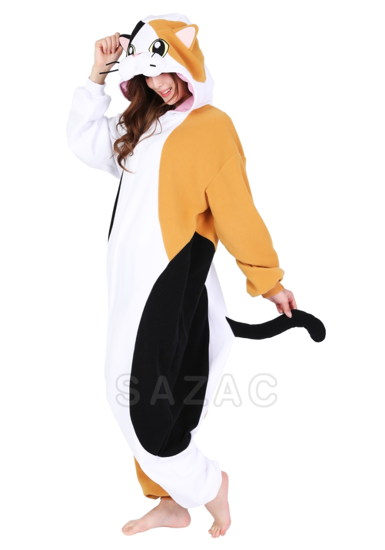 calico-cat-sazac-kigurumi_5__89009.1494035618.1280.1280