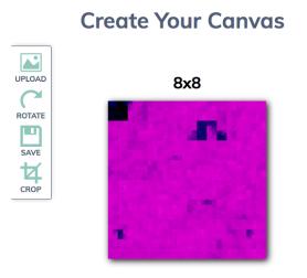 createowncanvas.png