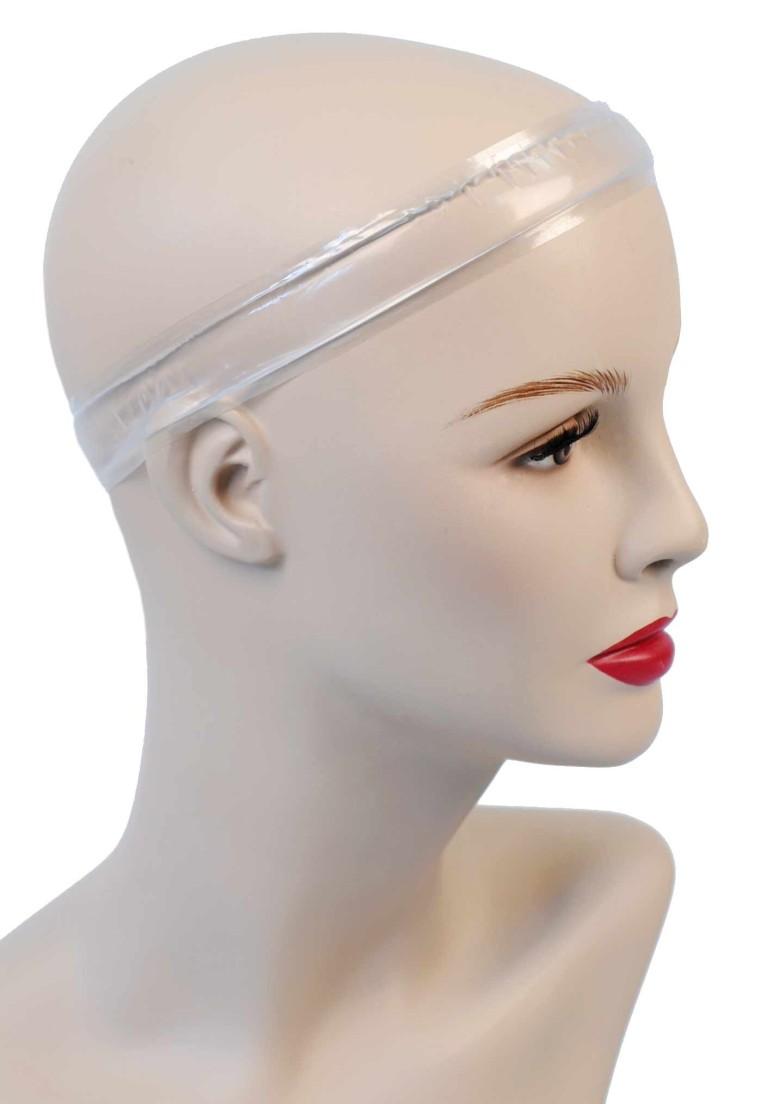cushion-band-gel-filled-headband-comfy-grip-for-wigs-2