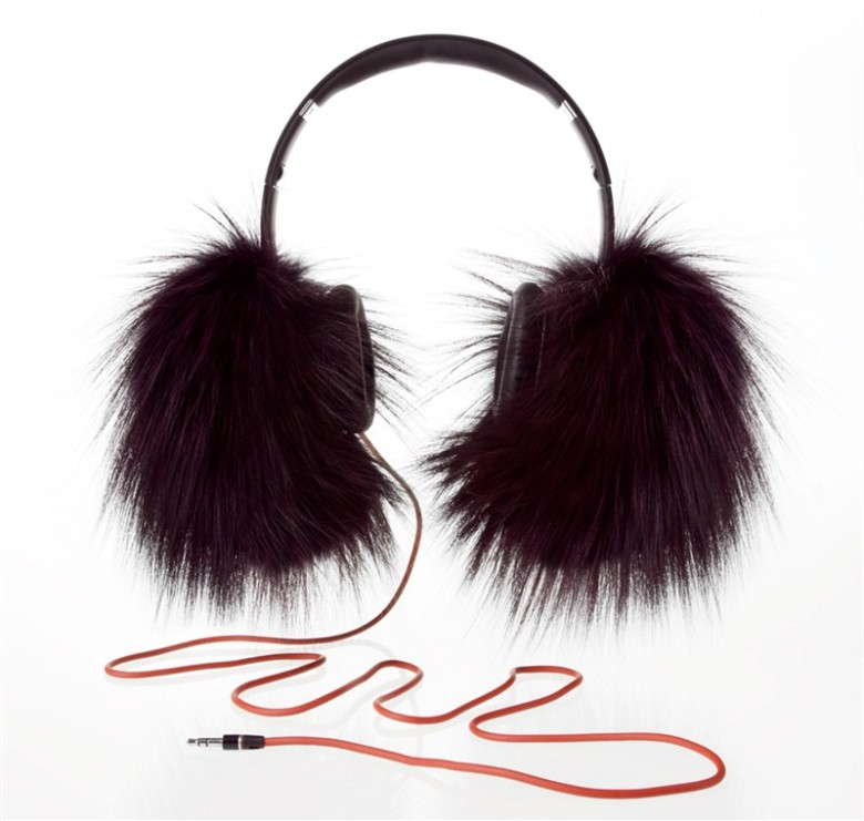furry-headphones-by-oscar-de-la-renta-x-beats-by-dr-dre_1.jpg