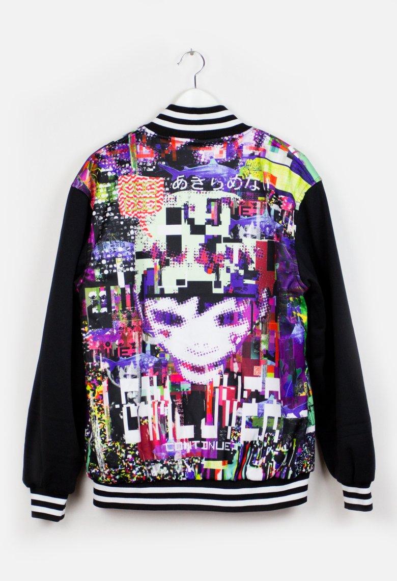 glitchboy_jacket_back_garment_215fac69-46d0-4908-8b1f-bb3d8b9949ce.jpg