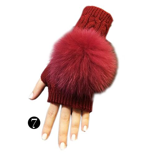 Gloves7.jpg