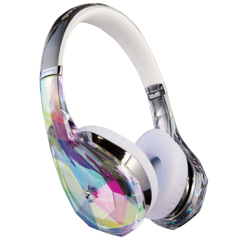 monster-diamond-tears-edge-on-ear-headphones-crystal.jpg