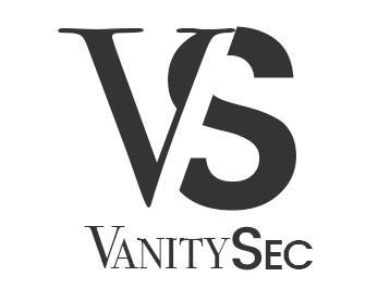 VanitySec